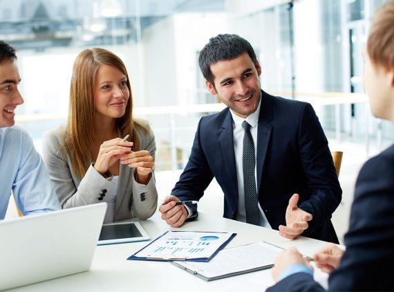 <ul><li>Produktion, Handel, Handwerk, Lebensmittel…</li><li>Wir kennen die richtigen Versicherungsklauseln und -inhalte für Ihr Unternehmen.</li></ul>Lassen Sie uns drüber reden!